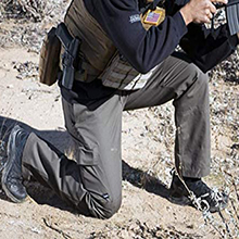 ripstop wild cargo pants for men tactical casual work pants