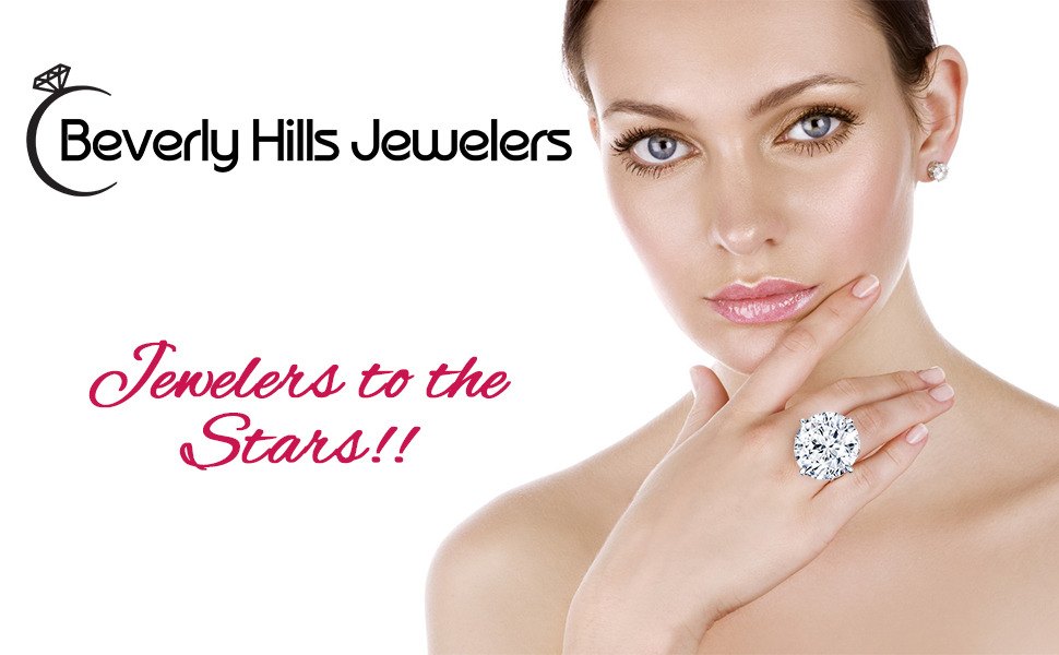 Beverly Hills Jewelers