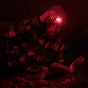 biolite, headlamp