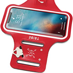 phone holder for running phone armband iphone armband running phone holder cell phone accessories