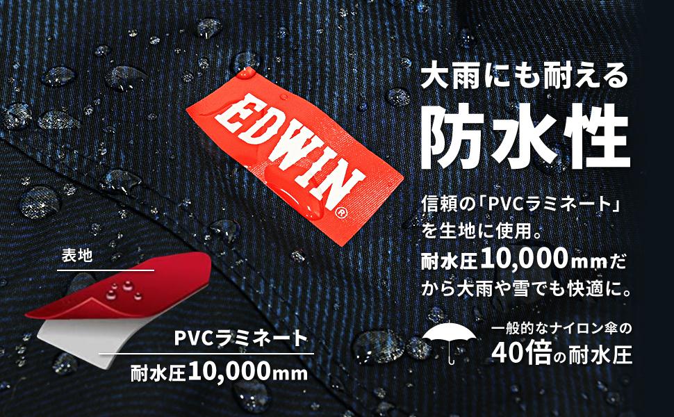 edwin_raingear_970x600_02.jpg