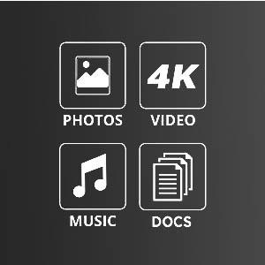 sd card  memory card sd card 32gb memory card 32gb camera32gb camcorder card memory card for camera