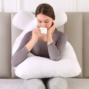 pregnant pillow