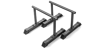 Sports, Outdoors Sports, Fitness, Gymnastics, Training Equipment, Parallette Bars