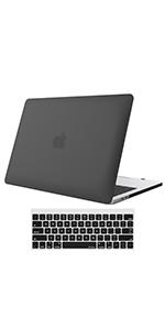 Amazon.com: ProCase MacBook Pro 13 Case 2019 2018 2017 2016 ...