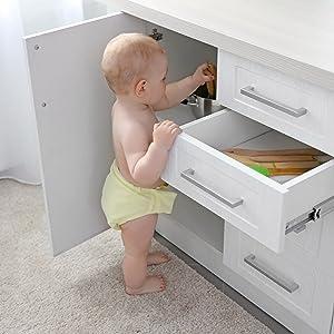 child proof cabinet locks baby safety locks child safety locks child safety cabinet locks
