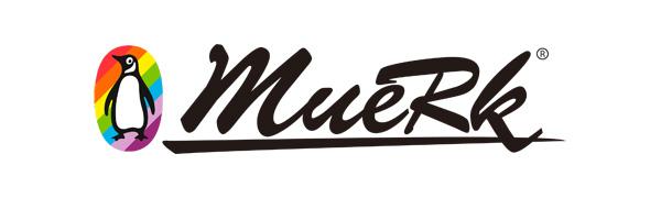 Muerk Mica powder