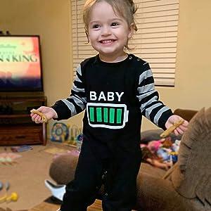family pajamas matching sets