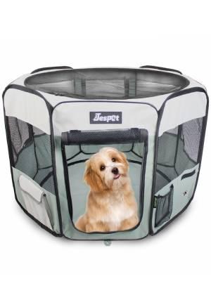 playpen for dog travel