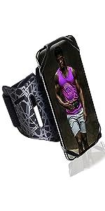 phone armband for women phone armband sleeve running armband iphone 8 fitness armband sports armband