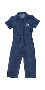 jumpsuits love small racer pirate onsie astronaut tiger mens bat holloween apparel pack