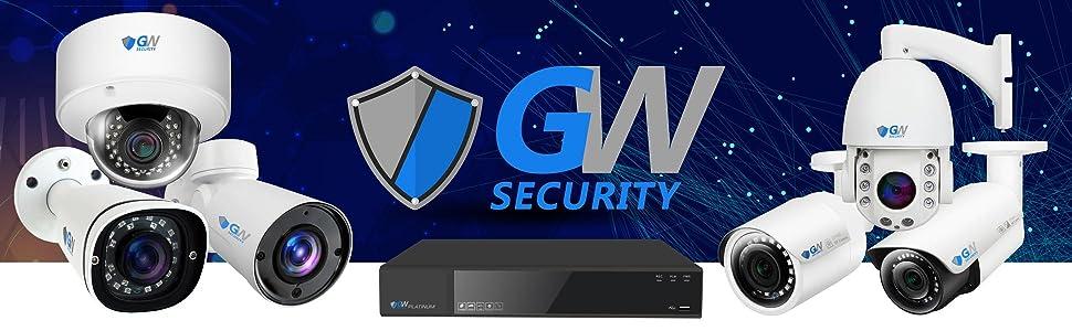 gw security