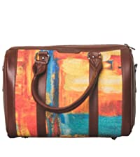 hand bags for women stylish office bag