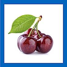 tart cherry extract