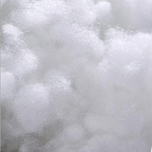 Breathable and High-quality  PP cotton