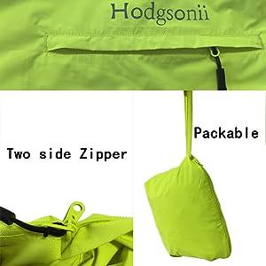 Packable