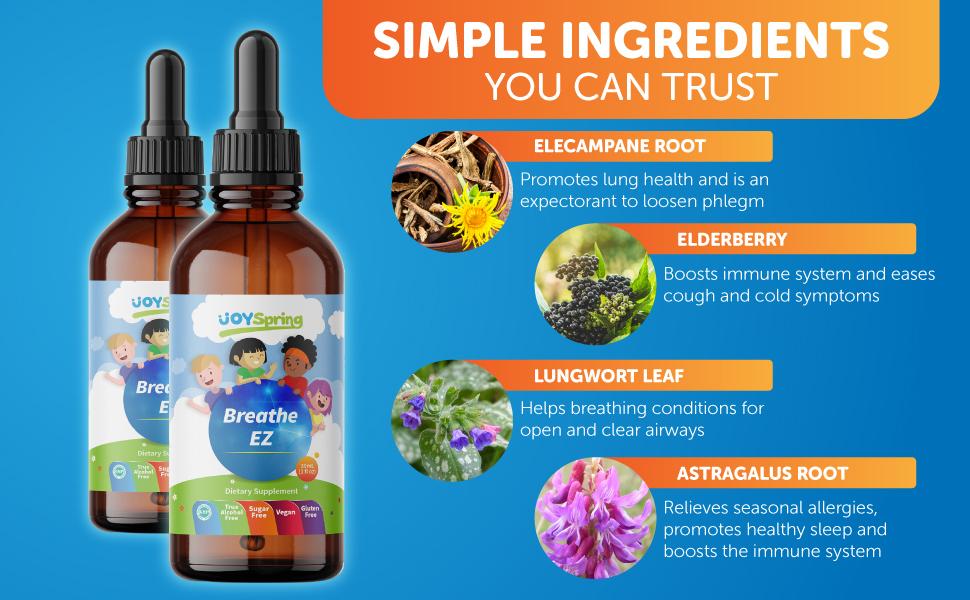 allergy medicine for kids children allergy medicine respiratory support for kids sinus support