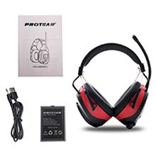 ear protection radio