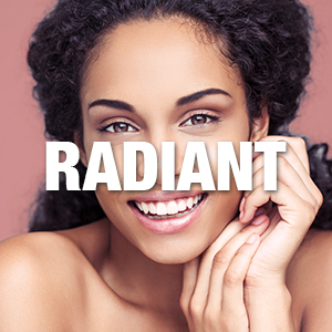collagen radian skin