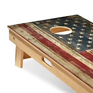 cornhole boards cornhole game official size cornhole light cornhole set regulation