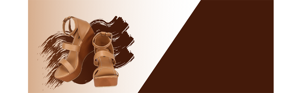 Explore the word of beautifully crafted shoes.