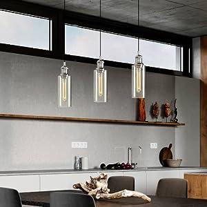 3 light ceiling pendant 3 light pendant bar for kitchen island 3 in a row hanging lights 3 pendant