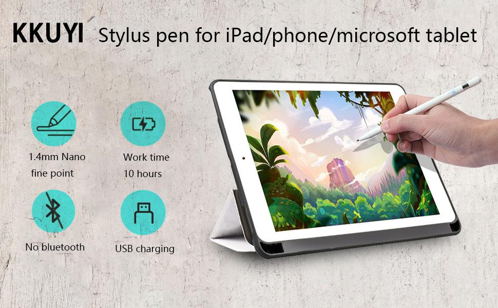 stylus pen 1