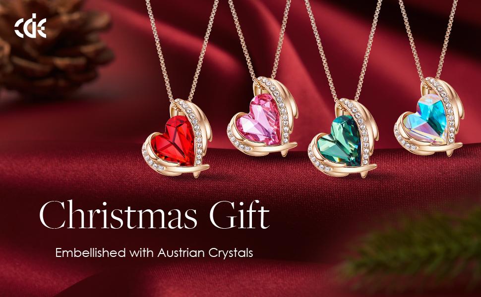 women christmas gifts mom christmas gifts gifts for christmas
