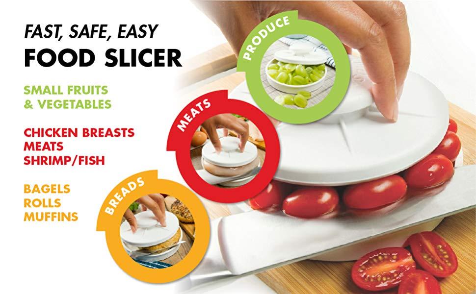 grater slicer veggy veggie adjustable mandoline vegetable cutter spiral mandolin chopper sharp slice
