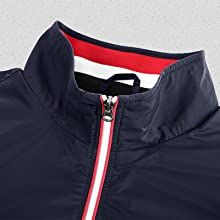 lightweight bomber jacket mens bomber jacket lightweight spring jackets men softshell jacket varsity