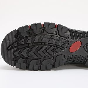 durable shoes for men