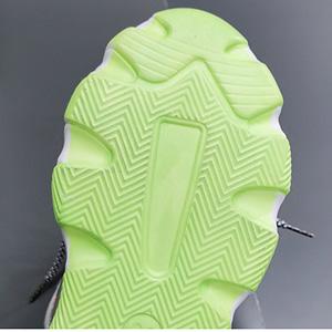 rubber non slip shoes resistant sandals for women beach walking shoes foam memory sneakers ladies