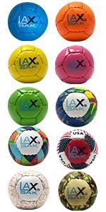 lax sak balls practice lacrosse balls hacky sack