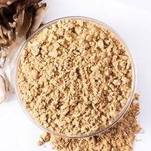 Organic Maitake Extract