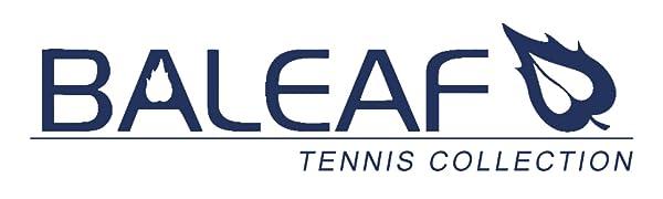 high waist tennis skirts