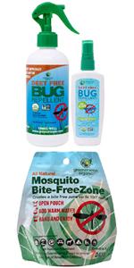 pool Organic mosquito repellent camping mosquito repellent Organic Organic mosquito repeller outdoor