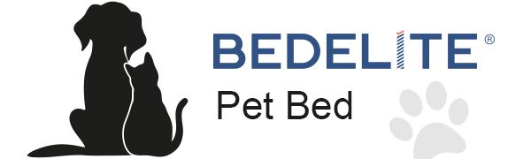 dog beds for medium dogs dog beds & furniture cat beds dog bed for small dogsfor indoor cats luxury