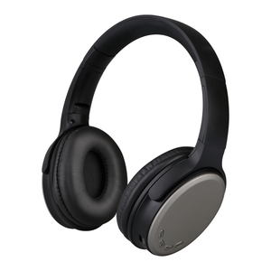 On-Ear Over Ears TWS Headphones with Voice Assistant Voice Activated Calling Bluetooth Headphones