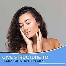 collagen for nails collagen for hair supplement for skin tabletas colageno hidrolizado kosher fit9