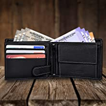 Wallets for men, Cool wallets, mens wallets, cool wallets , purse for men