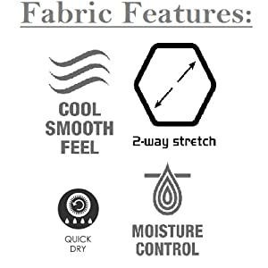 soft fabric smooth fabric best fabric
