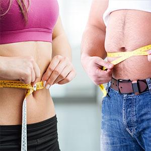 sparthos back support belt for women, lower back brace, back brace for men, back support brace