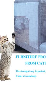 Cat Scratcher, Scratching Pad