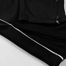 riojoy black joggers