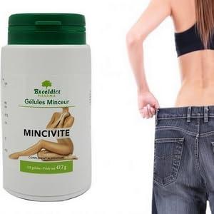 détox minceur -maigrir sans faim- boisson minceur - substitut de repas chocolat - amincissant