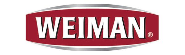 Weiman Brands