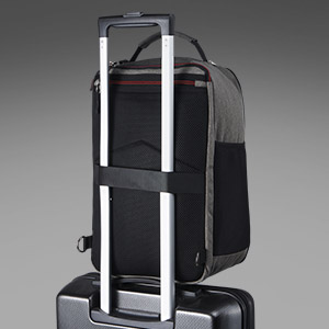 Correa para maletas, maleta 40x20x25