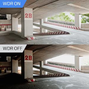 annke WDR