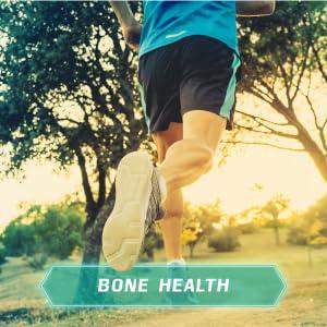 k2 bone health