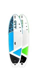 standup paddel board aufblasbar sup board stand up paddling boards sup paddel stand-up paddle